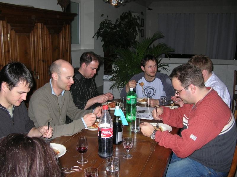 Treffen_30