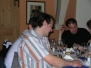 Klassentreffen 2008