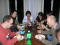 Treffen_31