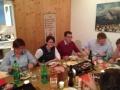 Treffen_2013 (10)