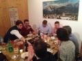 Treffen_2013 (12)