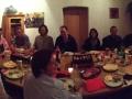 Treffen_2013 (3)