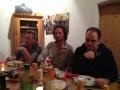 Treffen_2013 (4)
