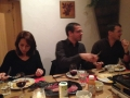 Treffen_2013 (5)