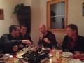 Treffen_2013 (6)