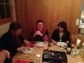 Treffen_2013 (9)