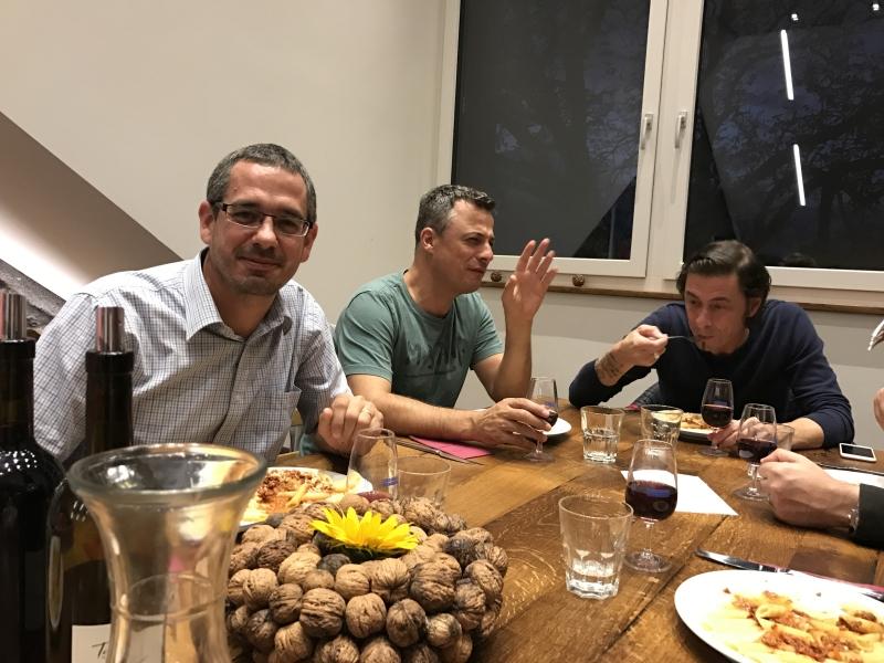 Treffen 2016 (17)