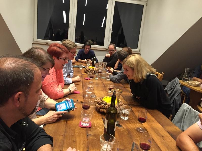 Treffen 2016 (24)