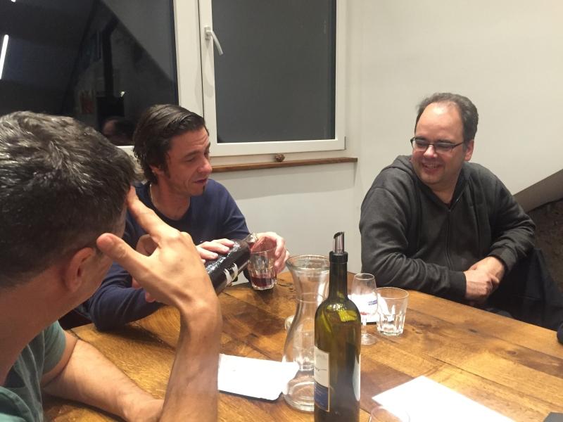 Treffen 2016 (27)