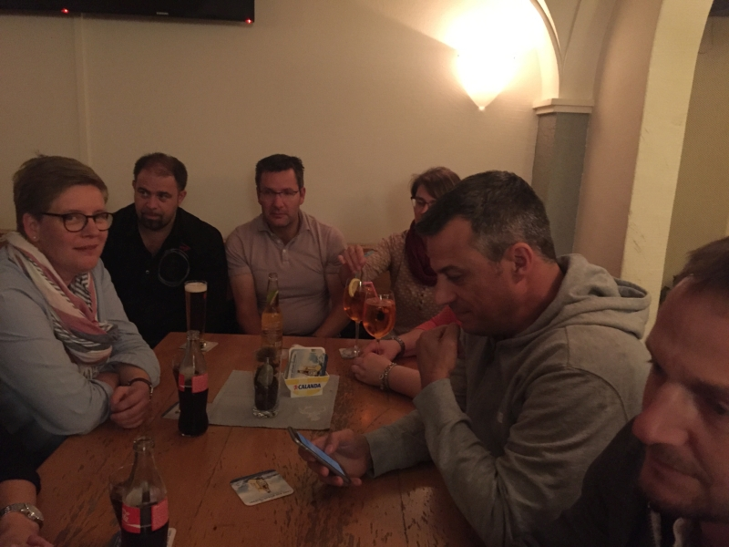 Treffen 2016 (42)