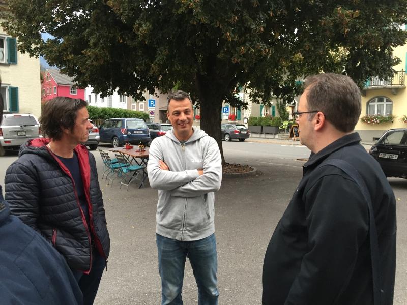Treffen 2016 (6)