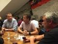 Treffen 2016 (25)