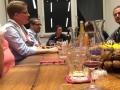 Treffen 2016 (32)