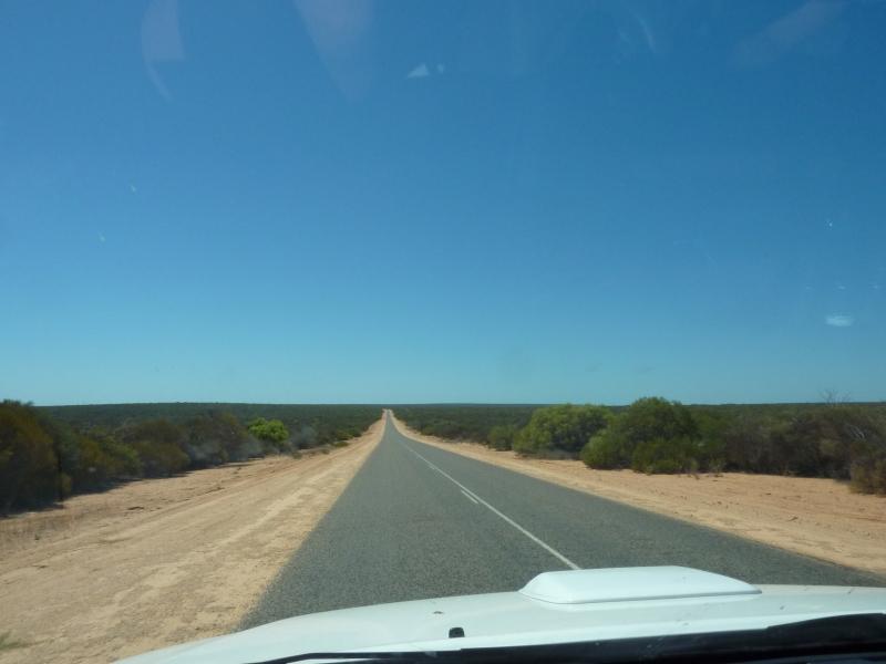 australien_050