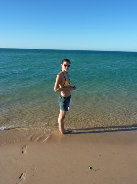 australien_053