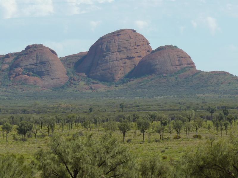 australien_204