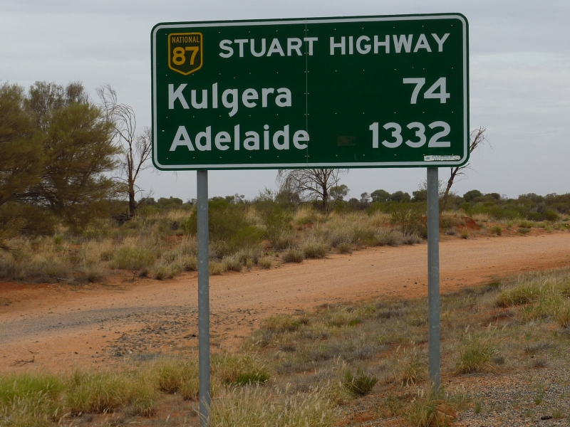 australien_207