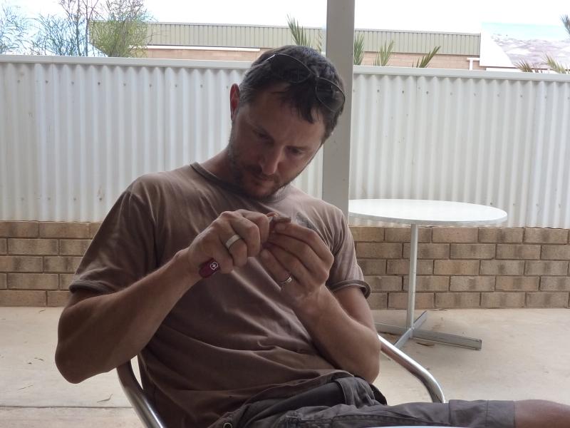 australien_223