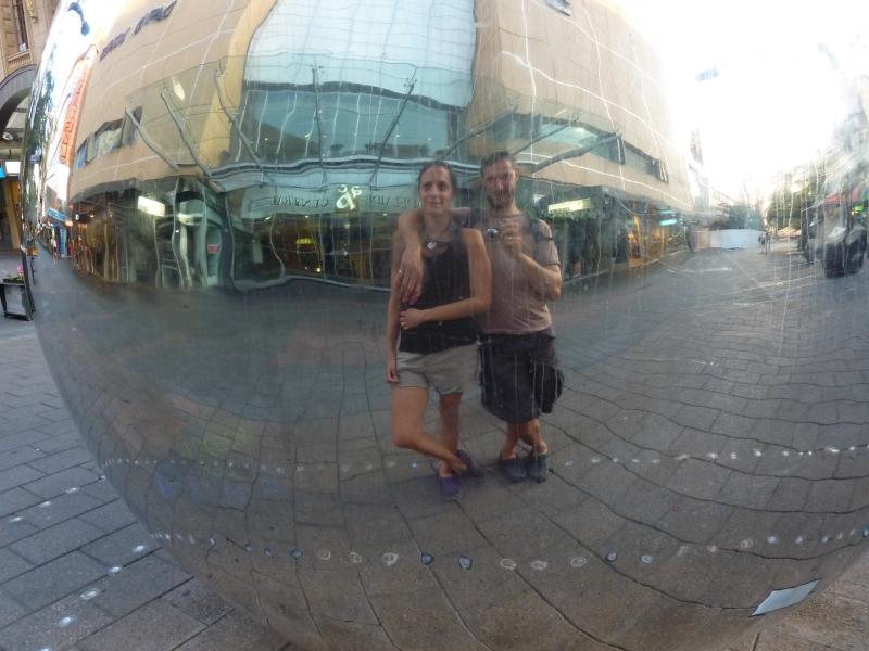 australien_241