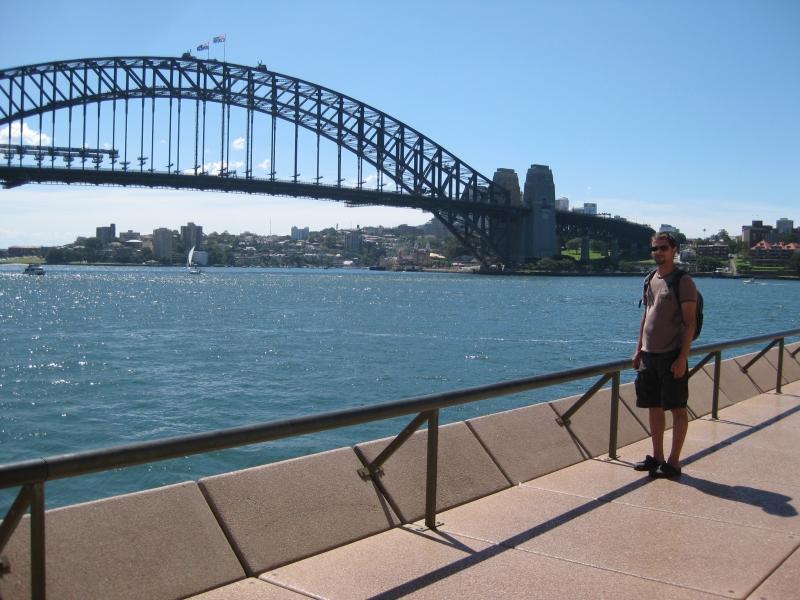 australien_396