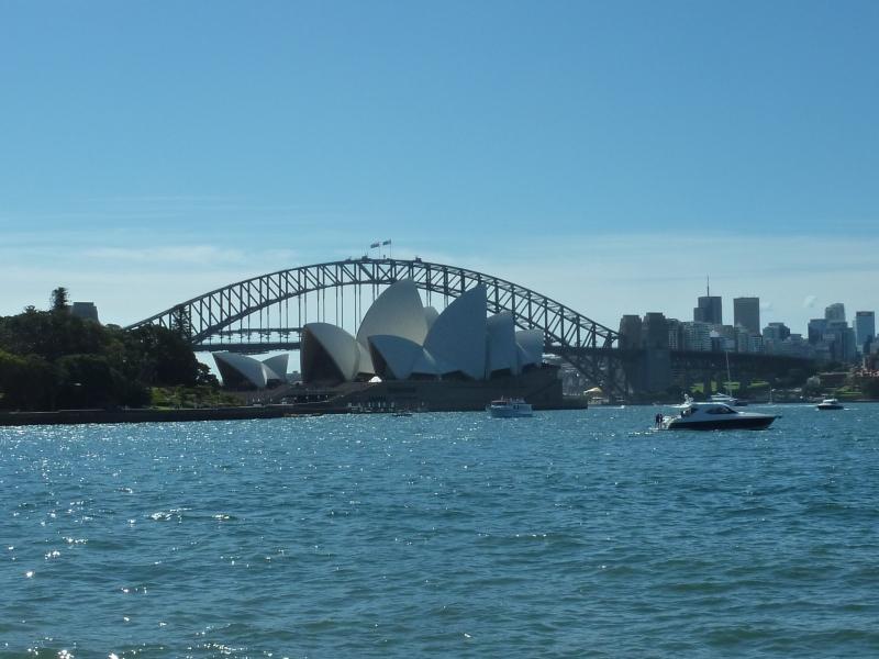 australien_402