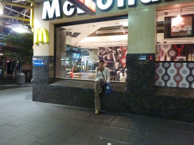 australien_419