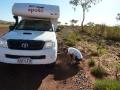 australien_096