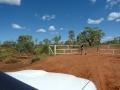 australien_138