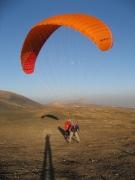 Lanzarote - Macher mit Wind