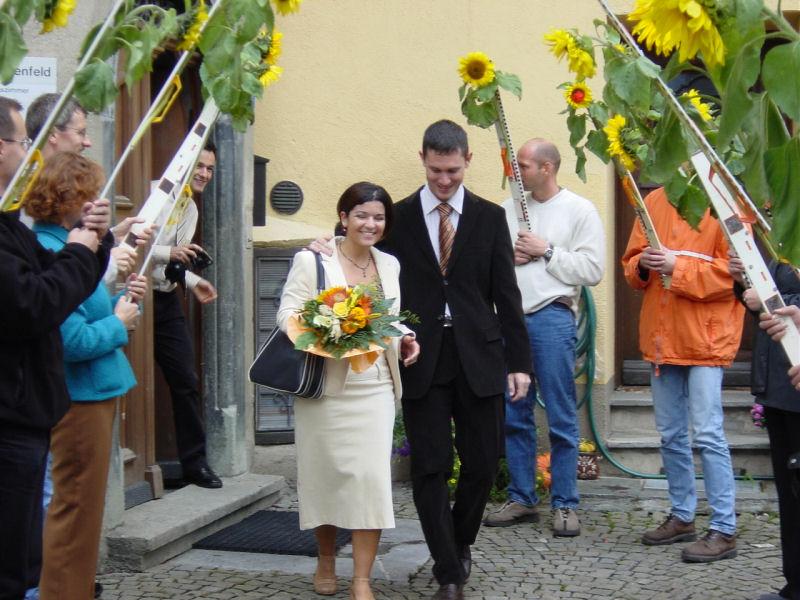 Hochzeit_008