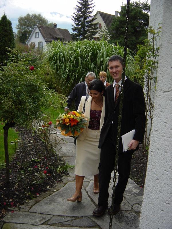 Hochzeit_014
