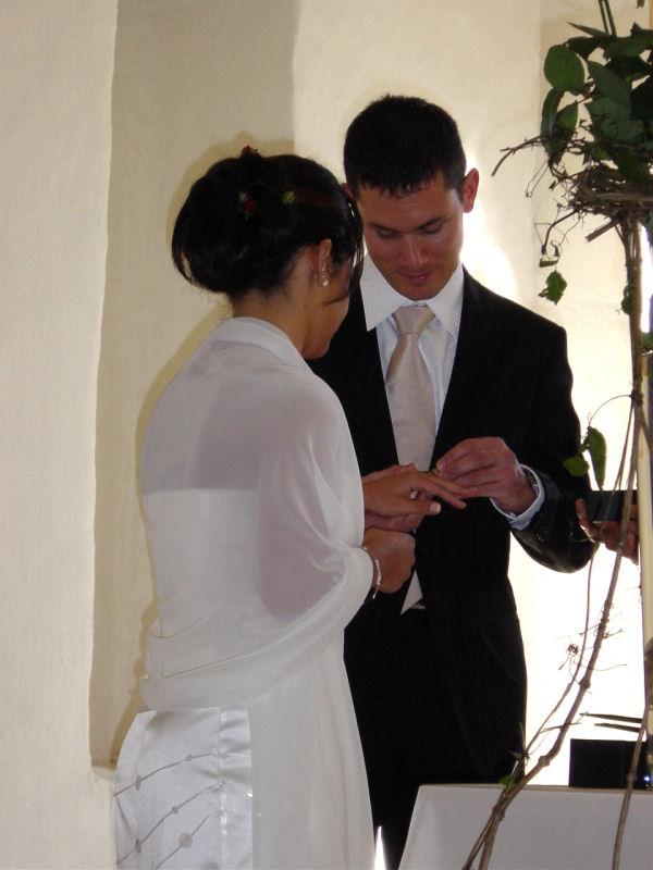 Hochzeit_048