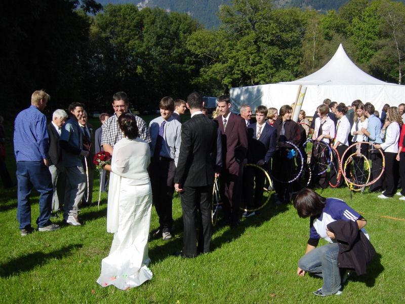Hochzeit_059