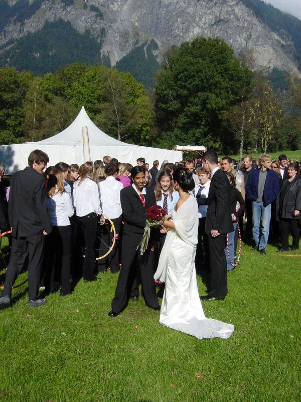 Hochzeit_060