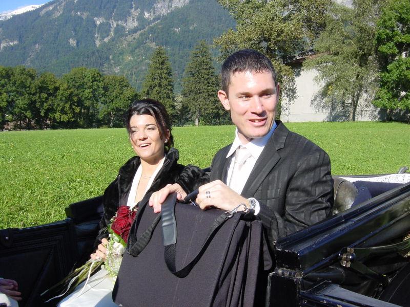 Hochzeit_062