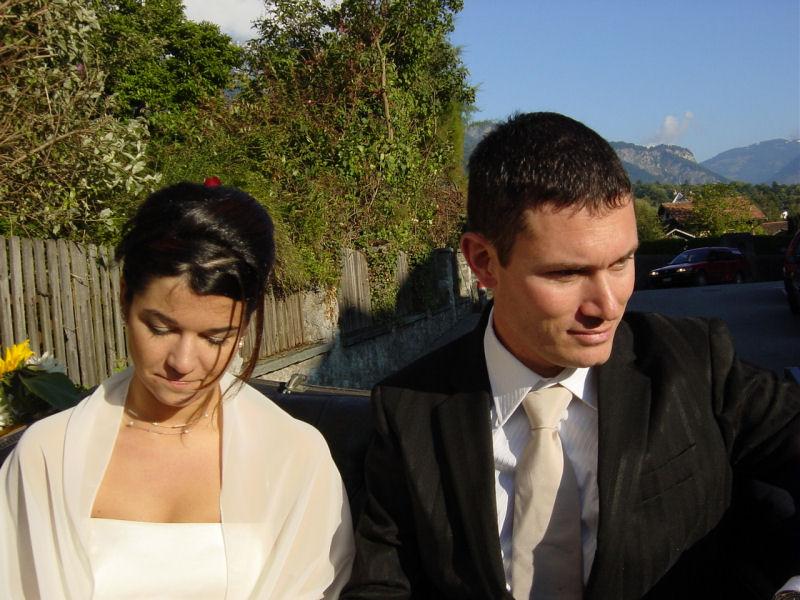 Hochzeit_064