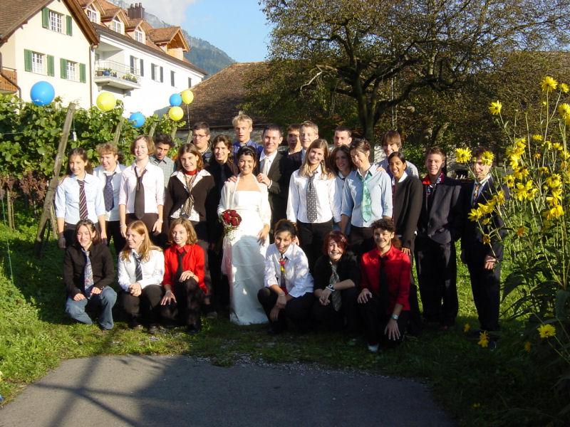 Hochzeit_066