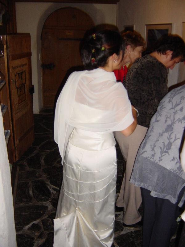 Hochzeit_085