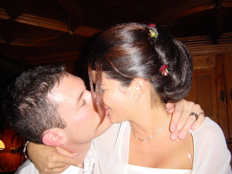 Hochzeit_089