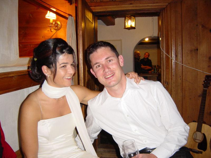 Hochzeit_100