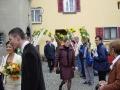 Hochzeit_010