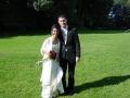 Hochzeit_043