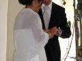 Hochzeit_049