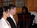 Hochzeit_051