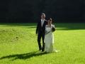 Hochzeit_056
