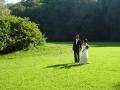 Hochzeit_057