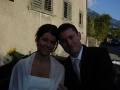 Hochzeit_065