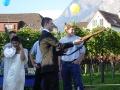 Hochzeit_068