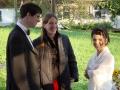 Hochzeit_071