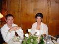 Hochzeit_078